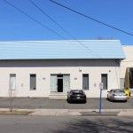 Commercial Property for Rent NJ